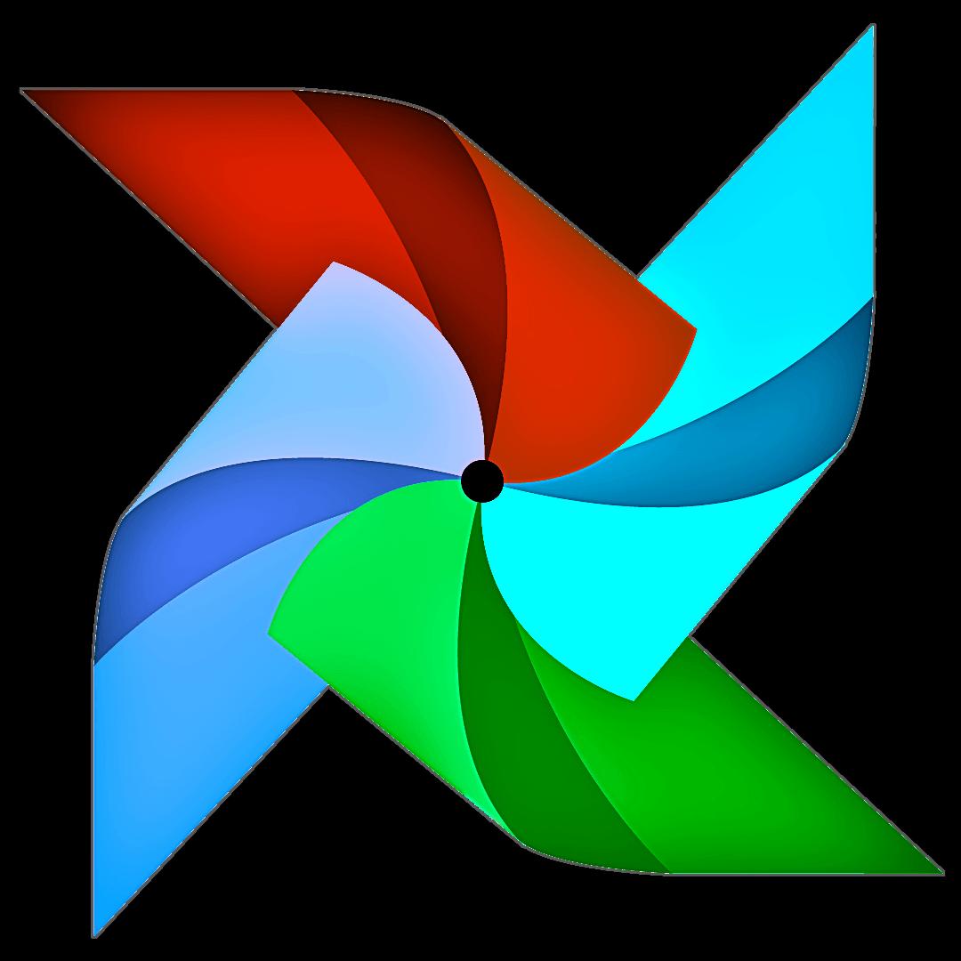 Apache Airflow Documentation — Airflow Documentation